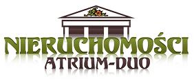 Atrium Duo – Biuro Nieruchomości Częstochowa