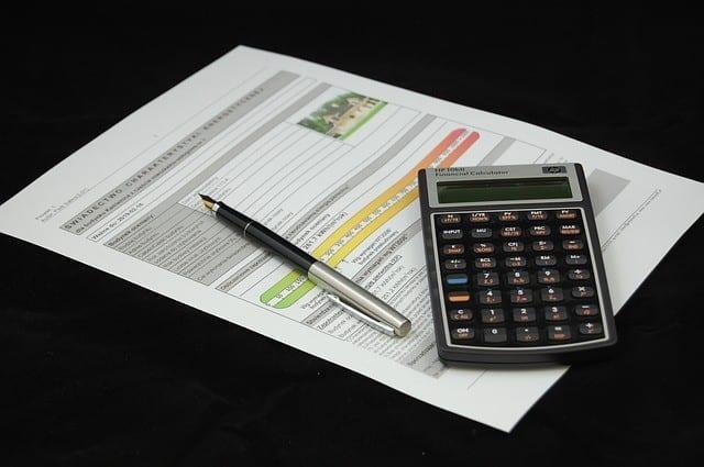 calculator-428301_640