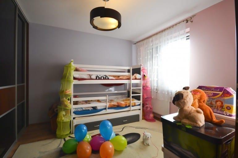 04mieszkanie_na_sprzedaz_parkitka_atriumduo (7)
