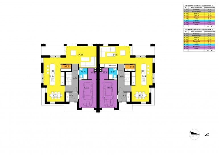 kolor-parter1