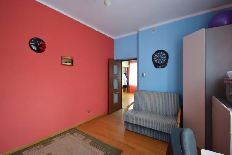 dom_na_sprzedaż_częstochowa_tysiąclecie_atriumduo (2)