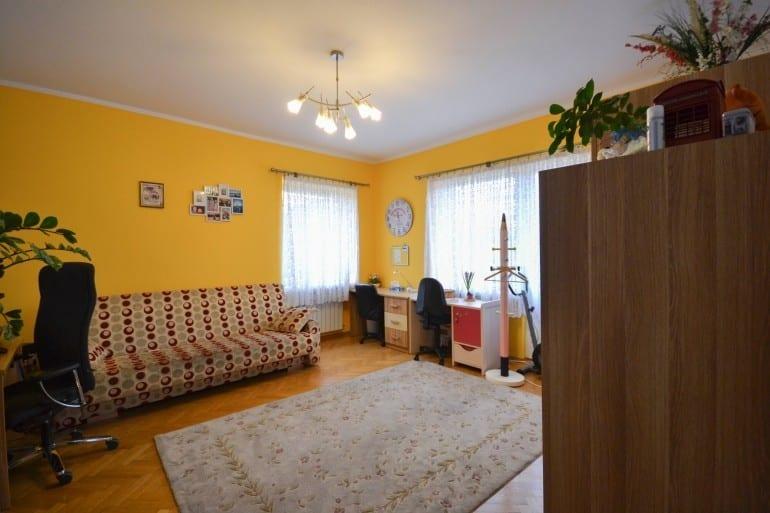 dom_na_sprzedaż_częstochowa_tysiąclecie_atriumduo (3)