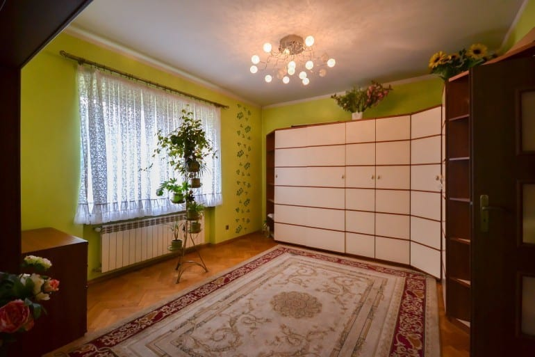 dom_na_sprzedaż_częstochowa_tysiąclecie_atriumduo (5)