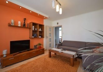 14czterpokojowe_mieszkanie_na_sprzedaz_blachownia_atriumduo (3) - Kopia