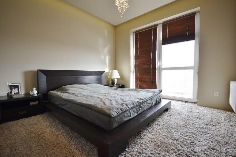 02 - luksusowe mieszkanie na wynajem, częstochowa, parkitka, atriumduo (12)