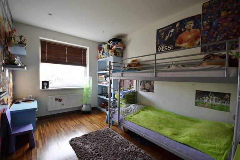 03 - luksusowe mieszkanie na wynajem, częstochowa, parkitka, atriumduo (7)