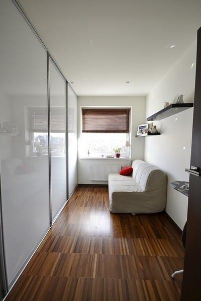 04 - luksusowe mieszkanie na wynajem, częstochowa, parkitka, atriumduo (9)