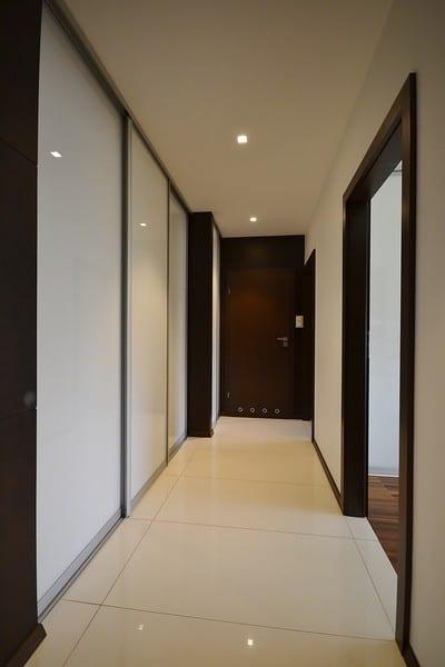 05 - luksusowe mieszkanie na wynajem, częstochowa, parkitka, atriumduo (8)
