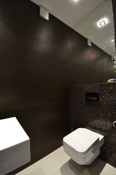 06 - luksusowe mieszkanie na wynajem, częstochowa, parkitka, atriumduo (5)