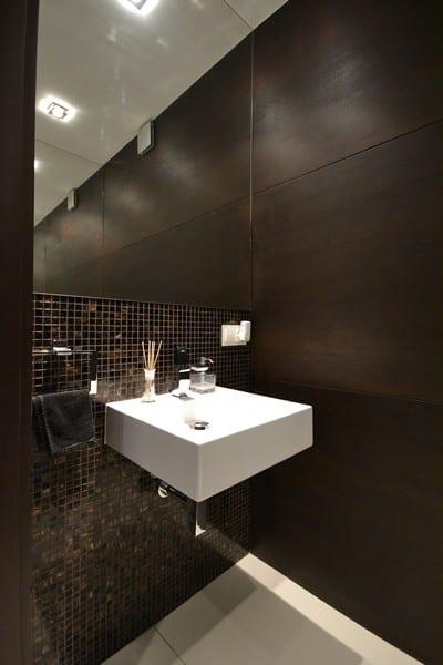07 - luksusowe mieszkanie na wynajem, częstochowa, parkitka, atriumduo (6)