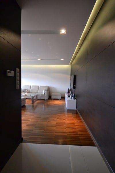 09 - luksusowe mieszkanie na wynajem, częstochowa, parkitka, atriumduo (13)