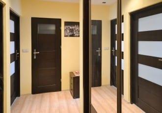 09dwupokojowe mieszkanie do wynajęcia, Częstochowa, ul. Bohaterów Getta (2) - Kopia