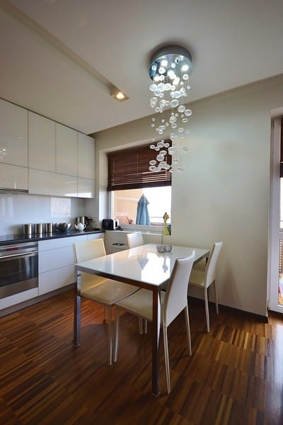 10 - luksusowe mieszkanie na wynajem, częstochowa, parkitka, atriumduo (1)