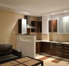 10jednopokojowe mieszkanie z garażem, na wynajem, śląskie, częstochowa, śródmieście - atriumduo (8) - Kopia