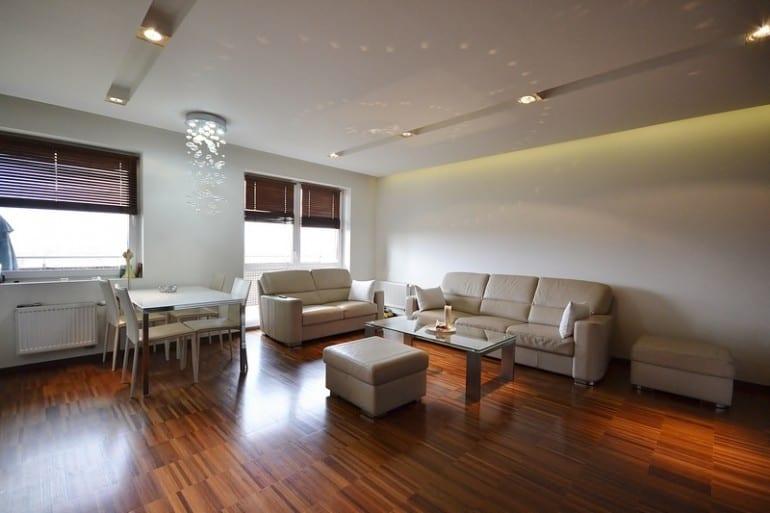 11 - luksusowe mieszkanie na wynajem, częstochowa, parkitka, atriumduo (4)