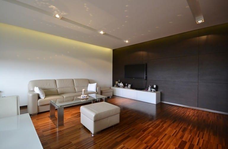 12 - luksusowe mieszkanie na wynajem, częstochowa, parkitka, atriumduo (2)