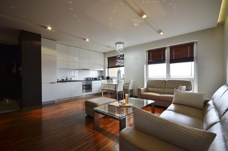 13 - luksusowe mieszkanie na wynajem, częstochowa, parkitka, atriumduo (3)