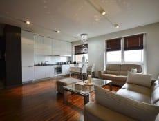 13 - luksusowe mieszkanie na wynajem, częstochowa, parkitka, atriumduo (3) - Kopia