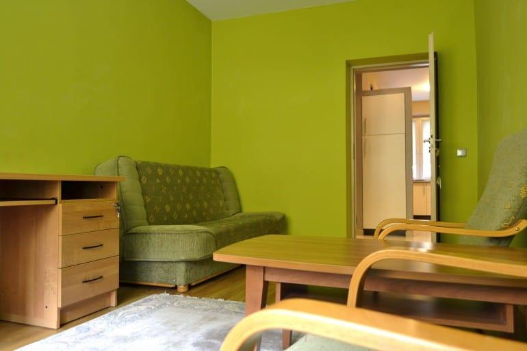 04trzypokojowe mieszkanie na wynajem, częstochowa, śródmieście, atriumduo (10)