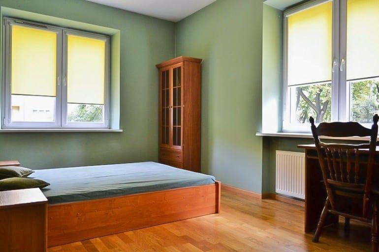 06trzypokojowe mieszkanie na wynajem, częstochowa, śródmieście, atriumduo (19)