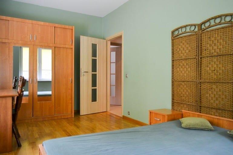 08trzypokojowe mieszkanie na wynajem, częstochowa, śródmieście, atriumduo (1)