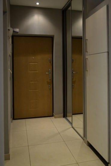 09trzypokojowe mieszkanie na wynajem, częstochowa, śródmieście, atriumduo (17)