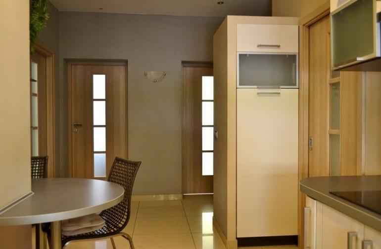 13trzypokojowe mieszkanie na wynajem, częstochowa, śródmieście, atriumduo (14)