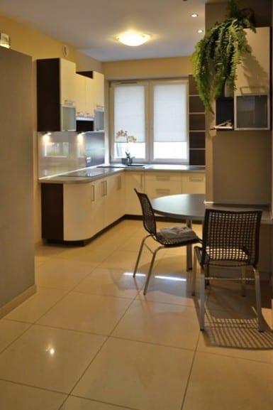 14trzypokojowe mieszkanie na wynajem, częstochowa, śródmieście, atriumduo (16)