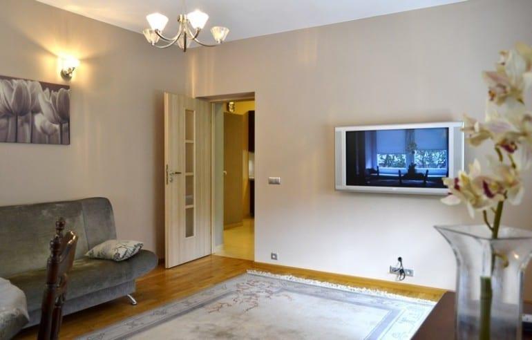 19trzypokojowe mieszkanie na wynajem, częstochowa, śródmieście, atriumduo (8)