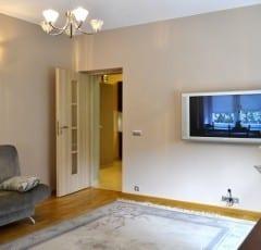 19trzypokojowe mieszkanie na wynajem, częstochowa, śródmieście, atriumduo (8) - Kopia