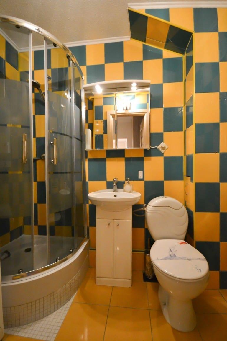 02dwupokojowe mieszkanie do wynajęcia, Częstochowa, Tysiąclecie, atrium duo (13)