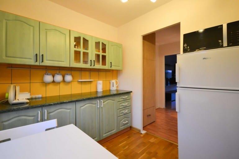 03dwupokojowe mieszkanie do wynajęcia, Częstochowa, Tysiąclecie, atrium duo (12)