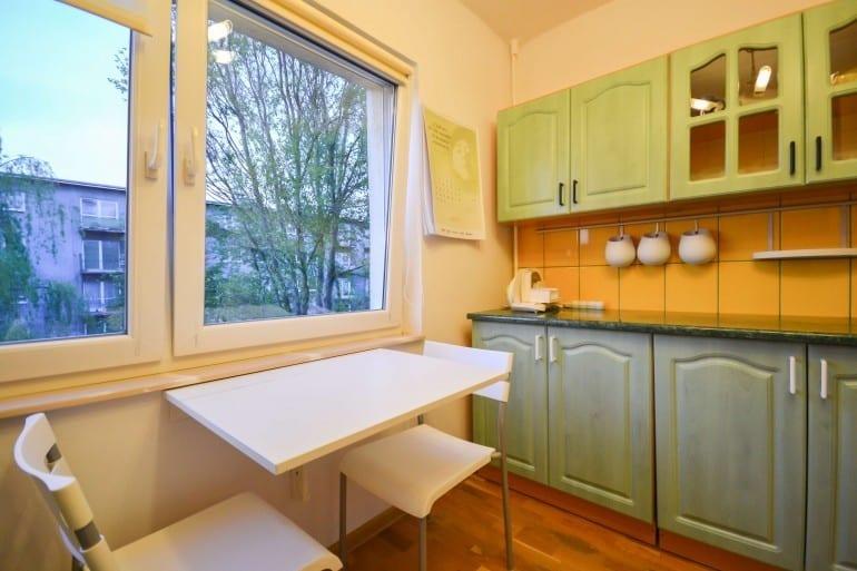 04dwupokojowe mieszkanie do wynajęcia, Częstochowa, Tysiąclecie, atrium duo (11)