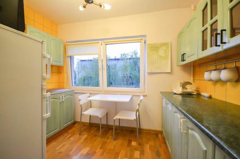 05dwupokojowe mieszkanie do wynajęcia, Częstochowa, Tysiąclecie, atrium duo (10)