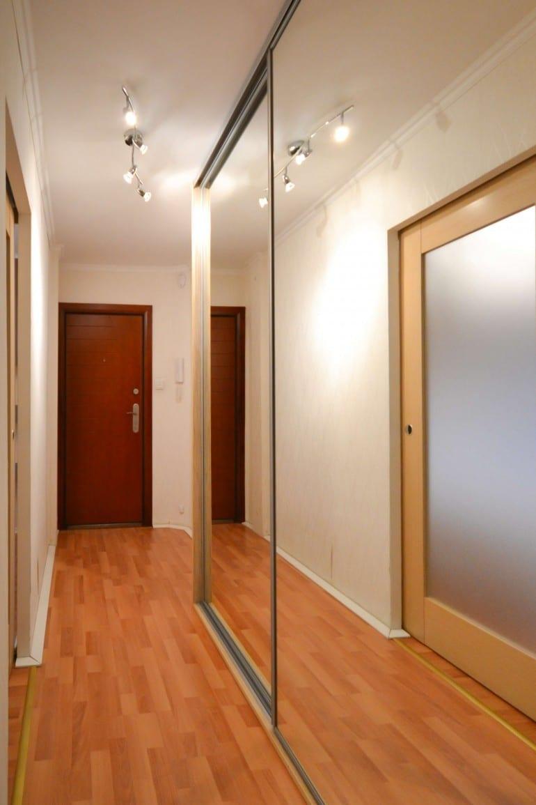06dwupokojowe mieszkanie do wynajęcia, Częstochowa, Tysiąclecie, atrium duo (8)