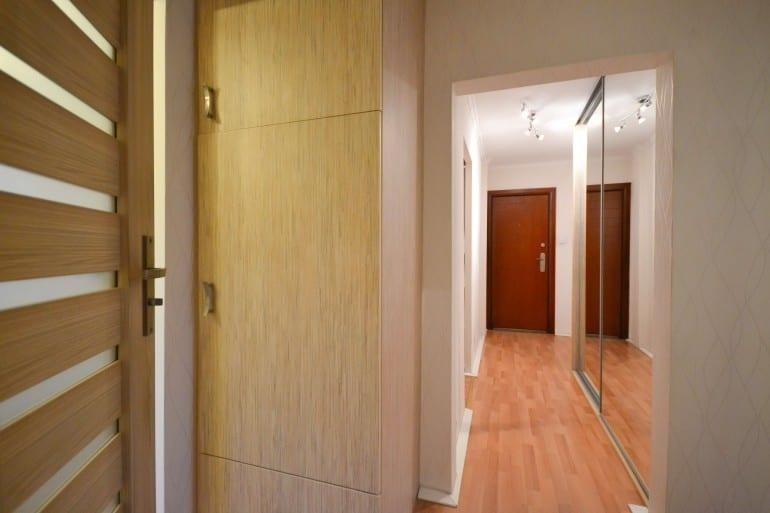 07dwupokojowe mieszkanie do wynajęcia, Częstochowa, Tysiąclecie, atrium duo (9)