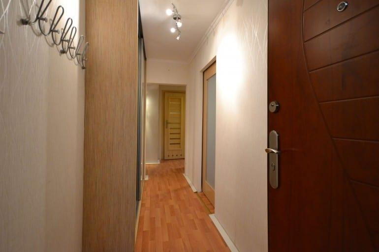 08dwupokojowe mieszkanie do wynajęcia, Częstochowa, Tysiąclecie, atrium duo (7)