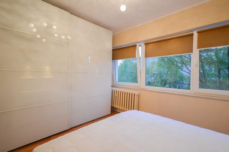 10dwupokojowe mieszkanie do wynajęcia, Częstochowa, Tysiąclecie, atrium duo (5)