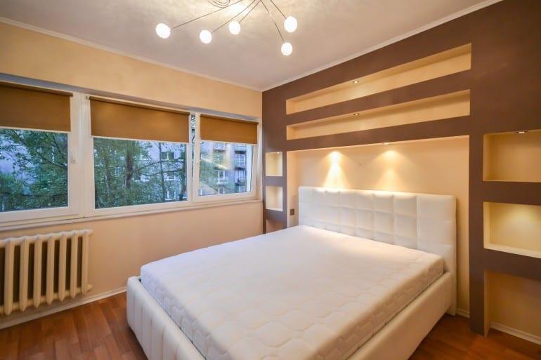 11dwupokojowe mieszkanie do wynajęcia, Częstochowa, Tysiąclecie, atrium duo (3)