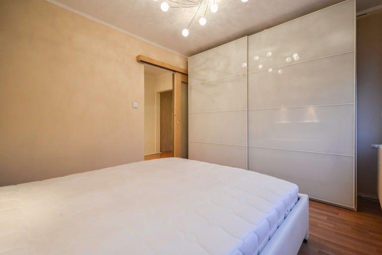 12dwupokojowe mieszkanie do wynajęcia, Częstochowa, Tysiąclecie, atrium duo (4)