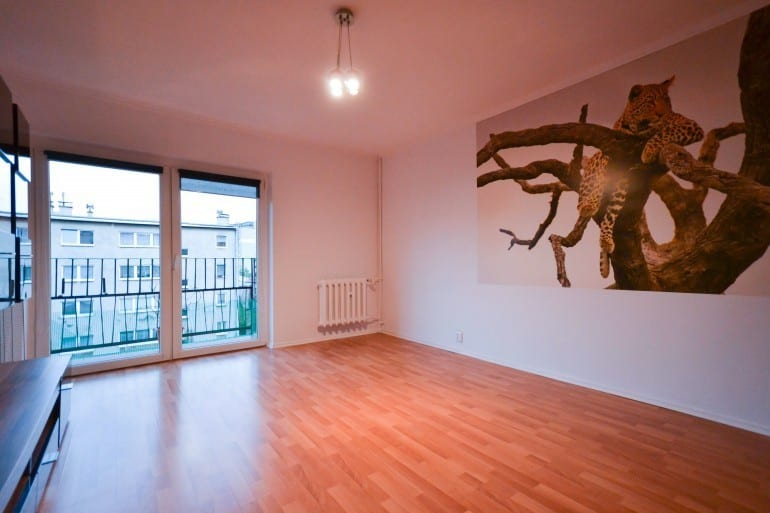 13dwupokojowe mieszkanie do wynajęcia, Częstochowa, Tysiąclecie, atrium duo (15)