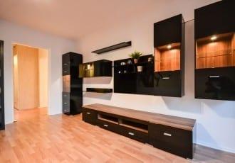 16dwupokojowe mieszkanie do wynajęcia, Częstochowa, Tysiąclecie, atrium duo (2) - Kopia