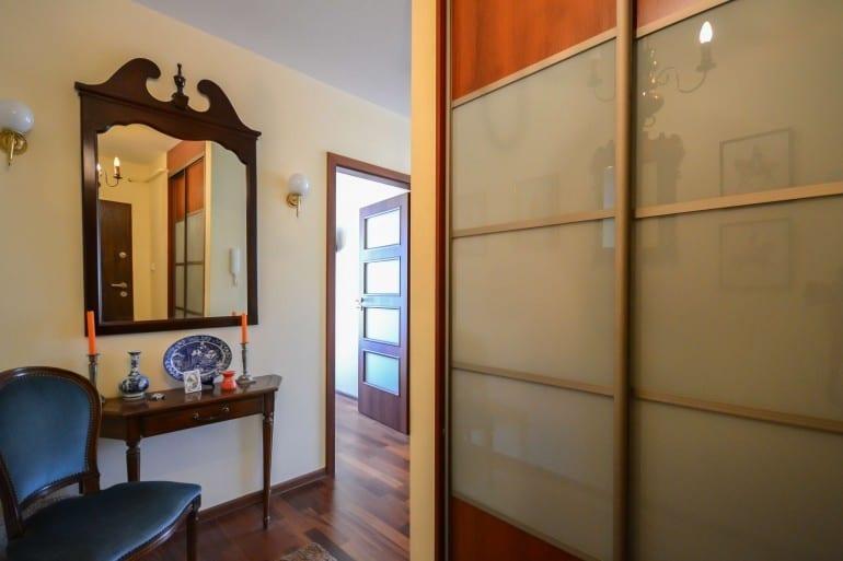 03mieszkanie do wynajęcia, częstochowa, parkitka z tarasem, atriumduo (11)
