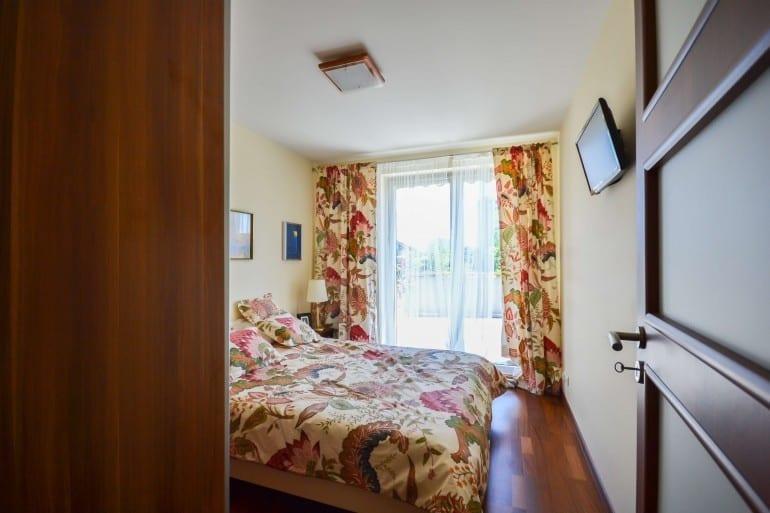 06mieszkanie do wynajęcia, częstochowa, parkitka z tarasem, atriumduo (6)