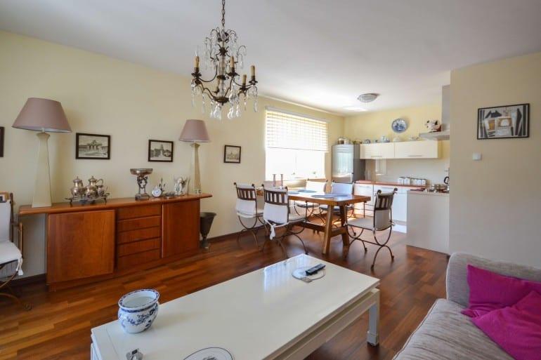 10mieszkanie do wynajęcia, częstochowa, parkitka z tarasem, atriumduo (8)