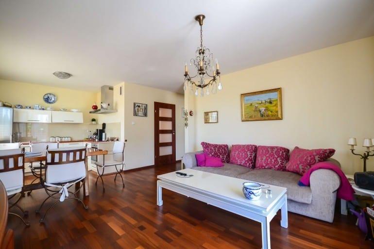 11mieszkanie do wynajęcia, częstochowa, parkitka z tarasem, atriumduo (2)