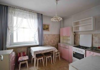 trzpokojowe mieszkanie na sprzedaż, częstochowa, tysiąclecie, super lokalizacja (8)
