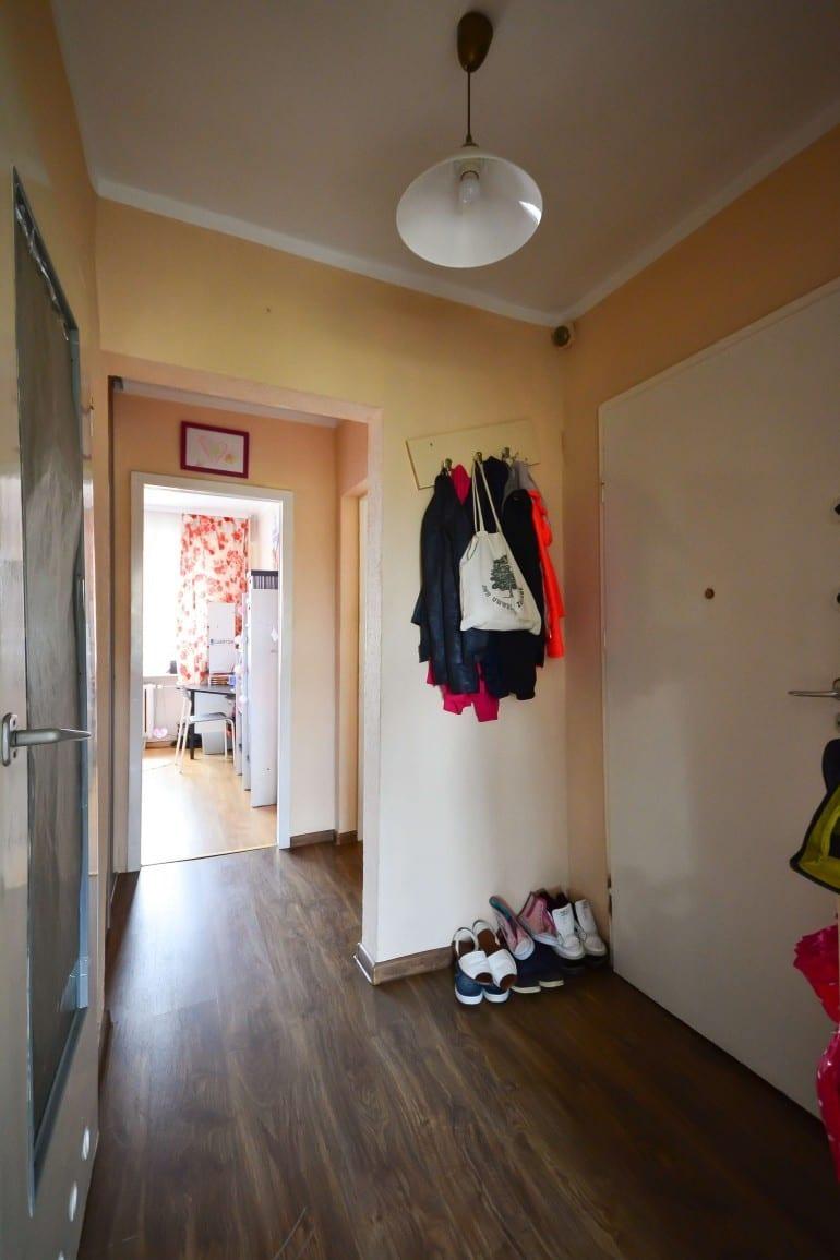 02dwupokojowe mieszkanie na sprzedaż częstochowa raków (16)