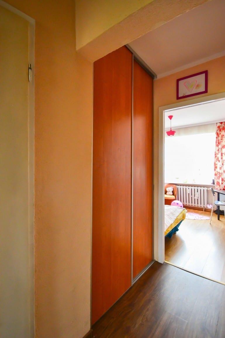 03dwupokojowe mieszkanie na sprzedaż częstochowa raków (6)