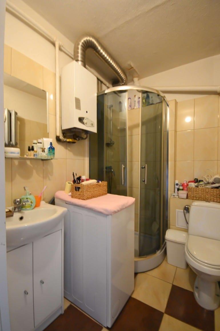 05dwupokojowe mieszkanie na sprzedaż częstochowa raków (14)